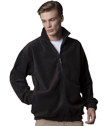 Laceys Workwear Grizzly Fleece KK903
