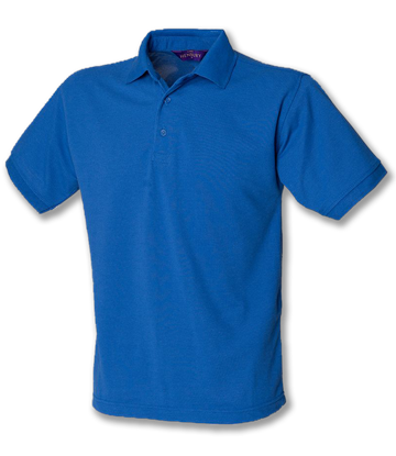 Laceys Workwear Mens Polo T shirt