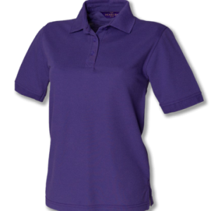 LW-HB401-womens-polo-t-shirt