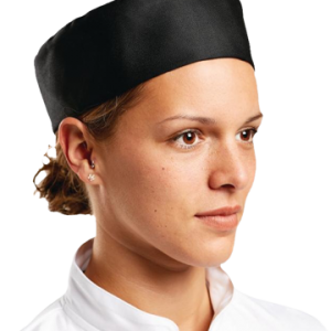 Laceys Workwear Catering Skull Cap
